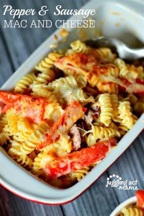 ina garten macaroni and cheese make ahead make ahead macaroni and cheese recipe dishmaps