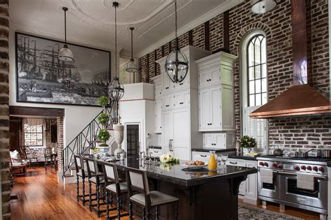 amazing home interior charleston slc interiors