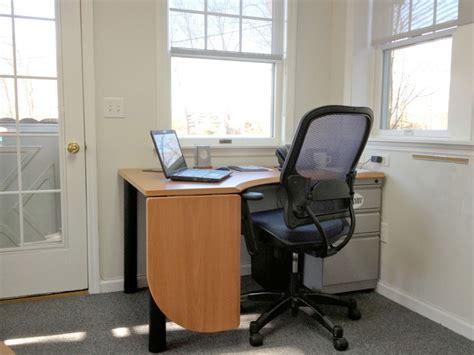 Drop Leaf Desk Leaf Down Contemporary Home Office Drop Leaf Computer Desk