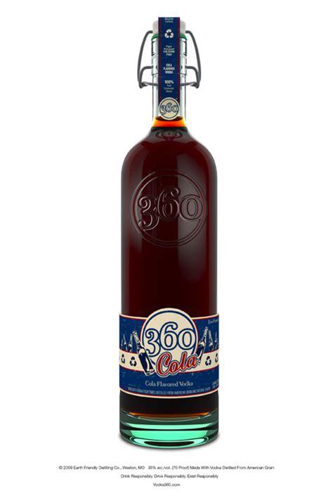 protein vodka vodka vodka vodka flavor trends new distillates and