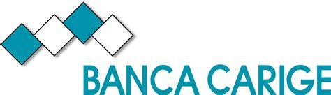 Banca Catige by Logo Banca Carige Museo Diocesano Di Genova