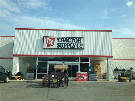 tractor supply houses tractor supply store home garden reviews hastings mi united states 2490 w