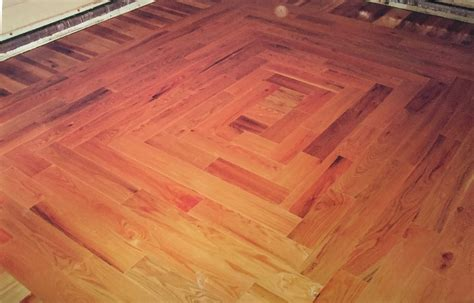 Living Floors Chestertown Ny our work