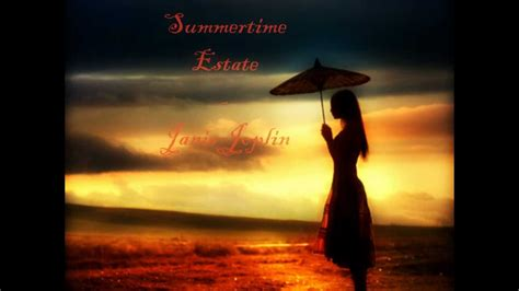traduzione testo madness summertime janis joplin testo traduzione chords chordify