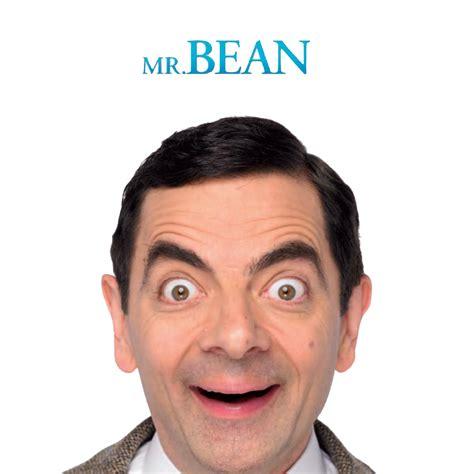 film lucu mr bean ingin tau saja mr bean main film indonesia