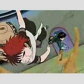 anime-fighting-base