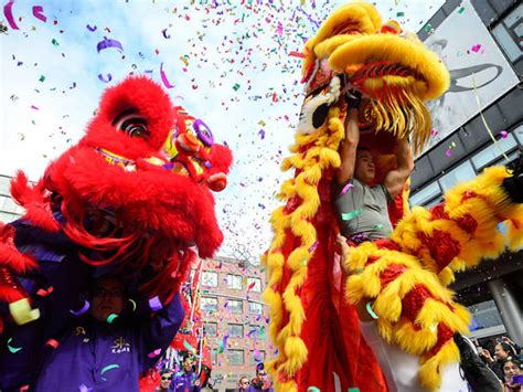 how does new year last in china chinatown nyc guide to restaurants awesome stores and