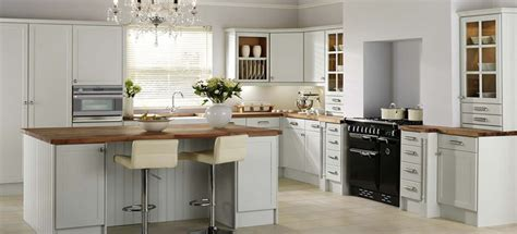 different types of kitchen designs 10 different types of kitchen ideas starsricha