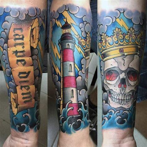 tattoo prices oslo 100 colored new style forearm tattoo 45 unique