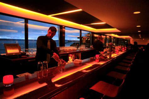 dinner on a boat seattle wa seattle boat show seattle dock dine slips lake union