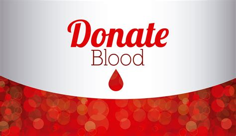 Shelf Of Blood Donations by June 2016 Mosquito Squad