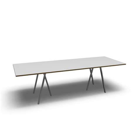 3d Planner Online loop stand table 250 white design and decorate your