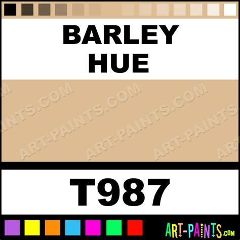 barley ultra ceramic ceramic porcelain paints t987 barley paint barley color muralo ultra