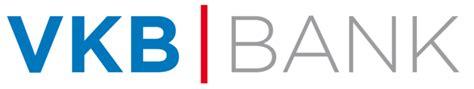 vkb bank vkb bank logos