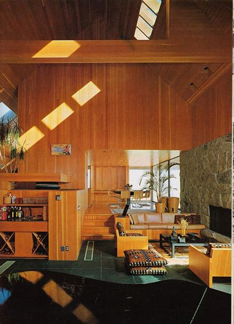 70s home design 70s style interior design house hunters house hunters