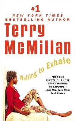 waiting to breathe books 17 best ideas about terry mcmillan on mcmillan