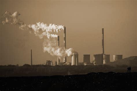 norwegische banken banken gegen den klimawandel ein mit silke