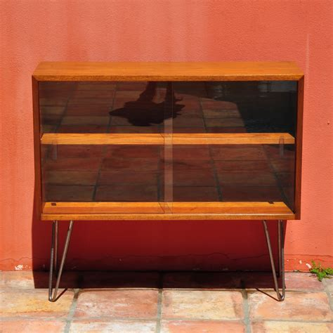console cabinet with glass doors wood tv console with glass doors long short dark brown tv