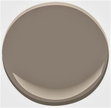 17 best ideas about benjamin taupe on taupe paint colors taupe gray paint and