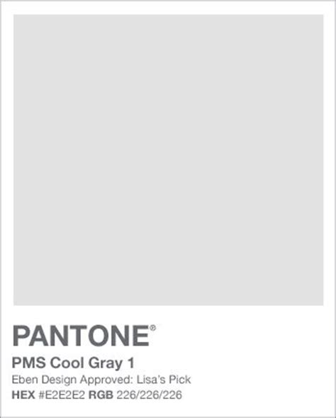 light cool grey fabric marker fabric textile paints 622 light cool grey paint light cool pantone gray google search porch pinterest