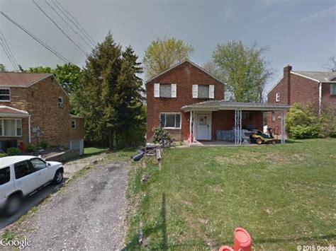 free rent to own listings 318 penn vista penn pa 15235 171 all rent to own free listings