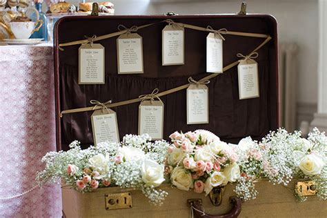 wedding table decorations ideas uk vintage wedding ideas archives the wedding