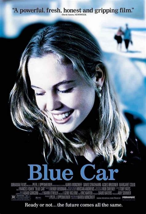 film blue us le film blue car