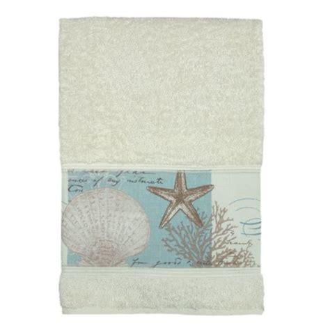 coastal bath towels amazoncom