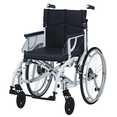 Weel Chair by Suspension Wheelchair Ec Odyssey Elite Care Direct