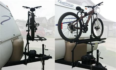 overland cer rv motorcycle carrier ftempo