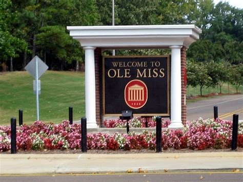 Ole Miss Professional Mba by 93 Best Ole Miss Images On Ole Miss Football