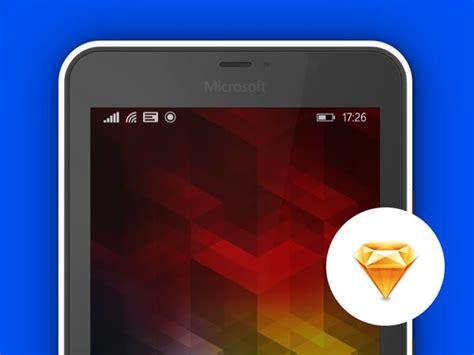 themes for microsoft lumia 640 xl microsoft lumia 640 xl mockup designermill