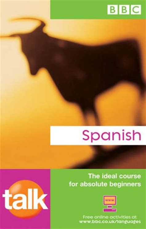 talk spanish book 3rd pearson education talk spanish course book new edition