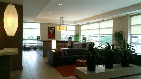 hyatt house south side pittsburgh lounge picture of hyatt house pittsburgh south side pittsburgh tripadvisor