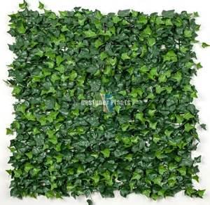 Wholesale Fake Flowers Artificial Plants Ivy Leaf With Zero Maintenance