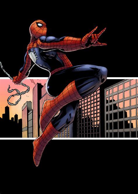 wallpaper spiderman hitam gambar aksi brutal spiderman youtube gambar hitam di