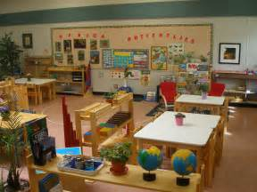 Montessori classroom materials galleryhip com the hippest galleries