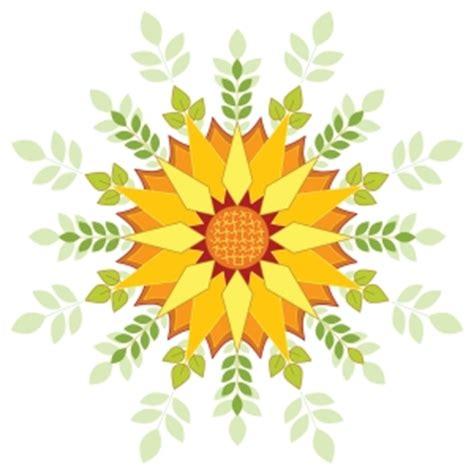Motif Decoratif by Motif D 233 Coratif T 233 L 233 Charger Des Photos Gratuitement