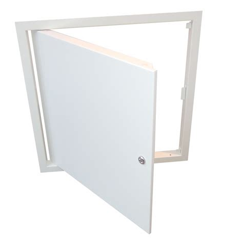 Ceiling Inspection Hatches Theteenline Org Ceiling Access Hatch