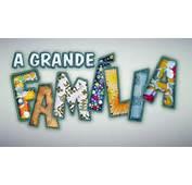 DOWNLOAD 1280&215720  Scarica A Grande Fam&237lia Titles In Alta