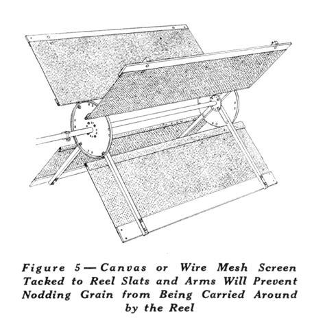 wiring diagram of a deere 318 tractor deere