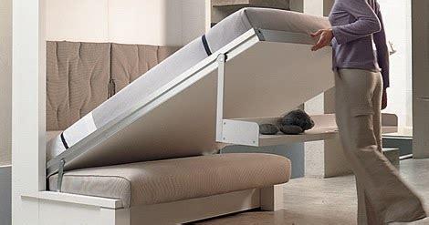 space saving furniture chennai living in chennai homes space saving furniture ideas for