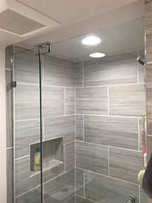 Glass Crafters Shower Doors Small Bathroom Frameless Shower Door Installation Wayne Nj
