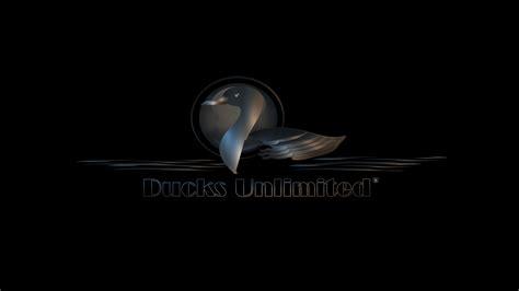 desktop themes unlimited ducks unlimited by merrdyn on deviantart