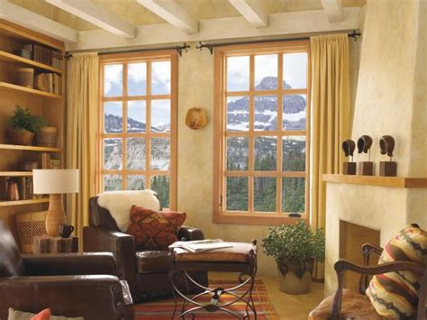 home design window style window grids for your home style home remodeling ideas