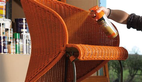 spray paint wicker furniture how to spray paint wicker furniture rustoleum spray paint
