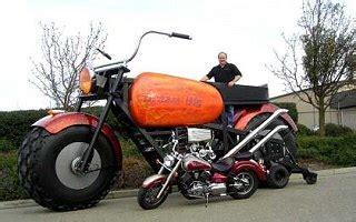 0 100 Schnellstes Motorrad by Rekorde Aud R 228 Dern Seite 1 Forum Ariva De
