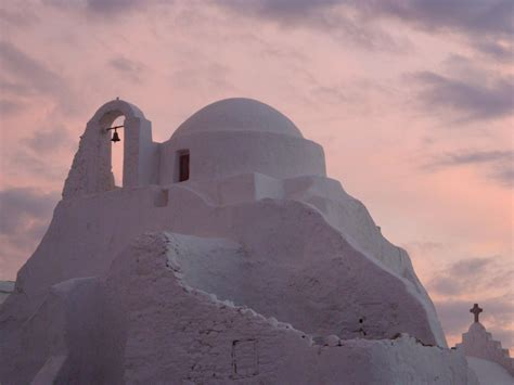 Travel Review: Bespoke Vacation to Greece with Magnificent