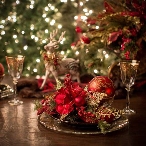 christmas home decor linly designs linly designs hosts christmas open house