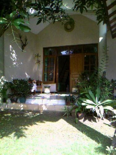 Lu Hias Teras Rumah teras rumah keep on green